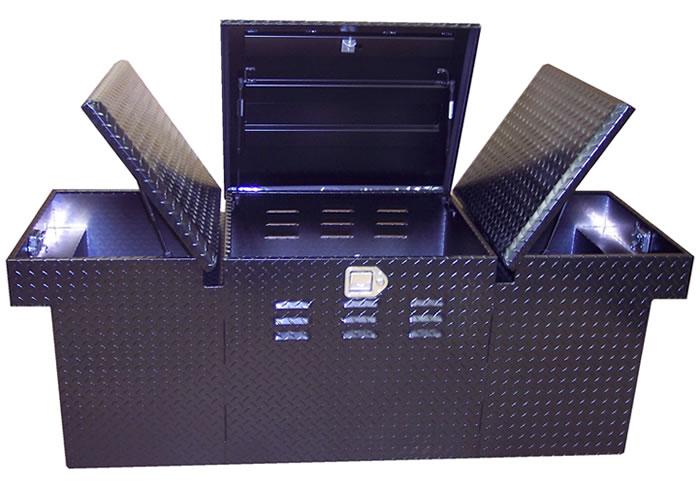Special_Box_-_3_Lids_002