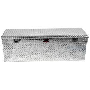 400 Series Chest Box
