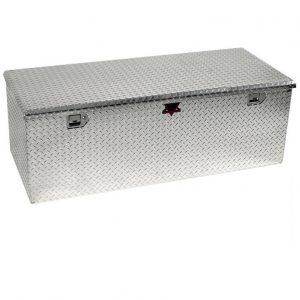 500 Series Chest Box