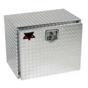 Standard Underbody Box